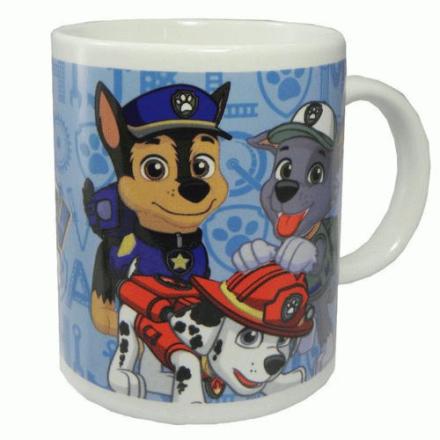 Disney Prinsesse jakke, navy - TheFairytaleCompany