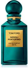 Neroli Portofino EdP, 250 ml, 250 ML