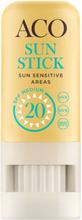 Sun Stick SPF 20 - 71% rabatt