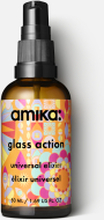 Amika Glass Action Universal Elixir 50 ml (50ml)
