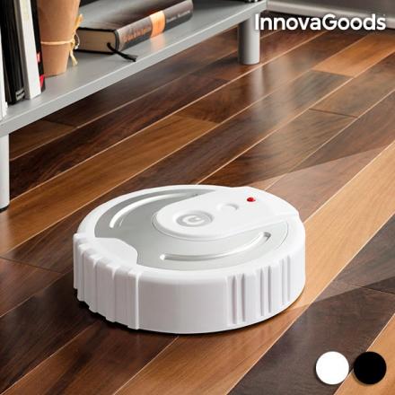Robotmopp InnovaGoods - Vit