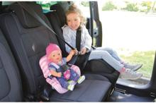 ® Car Seat