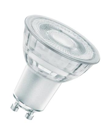 Osram Parathom GLOWdim LED PAR16 4,6W/827 (50W) 36° GU10 dimbar
