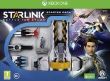 Starlink Battle Starterpack