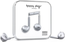 Happy Plugs Earbud Plus Space