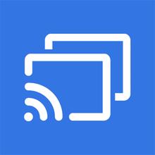 Screen Mirror to Chromecast