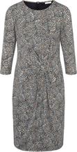 Jerseyklänning från mayfair by Peter Hahn mångfärgad