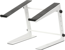 Laptop Stand white
