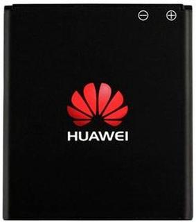 Huawei Batteri HB5V1HV - Ascend Y300, Ascend Y511, Ascend G350
