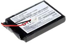 Sony PlayStation 4 Dualshock Controller OTB Batteri - 1300mAh
