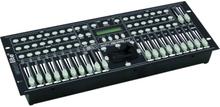 Eurolite DMX Stage Control 136