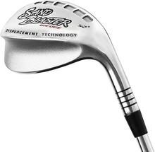 Sand Blaster Wedge - Oikea (52°) Golfmailat
