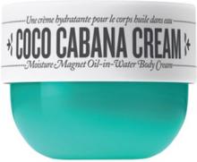 Sol de Janeiro Travel Coco Cabana Cream 75ml Hudlotion