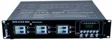 Eurolite DPX-610 S DMX
