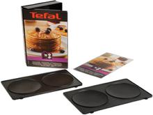 Tefal Pancake. 3 stk. på lager