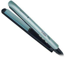 Prostownica S8500 Shine Therapy