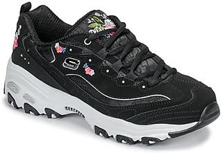 Skechers Sneakers D'LITES BRIGHT BLOSSOMS Skechers