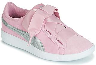 Puma Sneakers PS PUMA VIKKY RIBBON.LILAC Puma