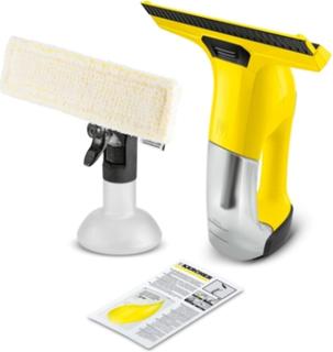 Kärcher Fönstertvätt WV6 Plus