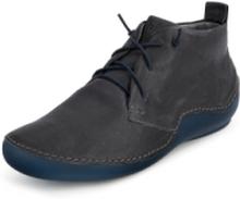 Sneakers Kapsl från Think! grå