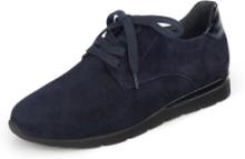 Sneakers Nelly från Semler blå