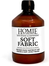 Homie - Homie Soft Fabric Softener