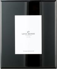 Lene Bjerre - Austin Photo Frame 13x18 cm, Black