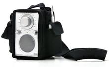 Tivoli Audio - Carrybag PAL/iPAL