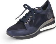 Sneakers från Softwaves blå