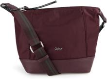 Handtasche Gabor Bags rot
