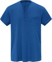 Pyjamaströja från Jockey blå