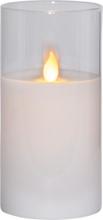 LED Blockljus M-Twinkle