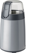 Stelton - Emma Coffee Grinder, Grey