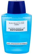 Maybelline Jade Eye Makeup Remover 125 ml