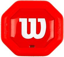 Wilson Red Cap Triad Griffkappe Griffstärke 1