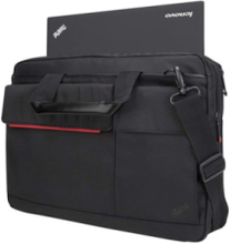 ThinkPad Professional Slim Topload Case 15.6
