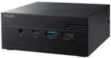 PN40-BB015MV Barebone