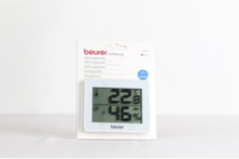 Thermometer HM 16
