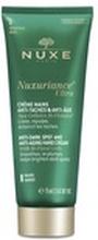 NUXE Nuxuriance Ultra Handcreme 75 ml