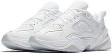 Nike M2K Tekno - Valkoinen/Harmaa