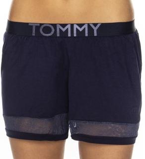 Tommy Hilfiger Tommy Minimal Short * Fri fragt på ordrer over 349 kr * * Kampagne *
