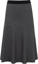 Jerseykjol från MYBC grå