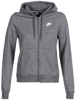 Nike Sweatshirts WOMEN'S NIKE SPORTSWEAR HOODIE Nike