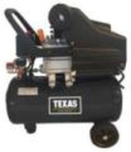 TKP2000 Kompressor (20 l.)
