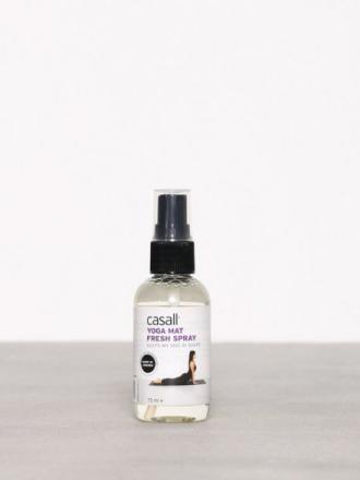Casall Yoga Mat Fresh Spray Lavendel