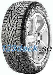 Pirelli Winter Ice Zero ( 205/55 R16 94T XL , Dubbade )