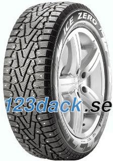 Pirelli Winter Ice Zero ( 205/55 R16 94T XL , Dubbade )