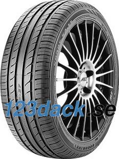 Goodride SA37 Sport ( 235/55 R17 99V )