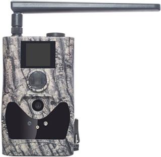 Scoutguard BG584 4G viltkamera