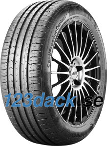 Continental ContiPremiumContact 5 ( 175/65 R14 82T )